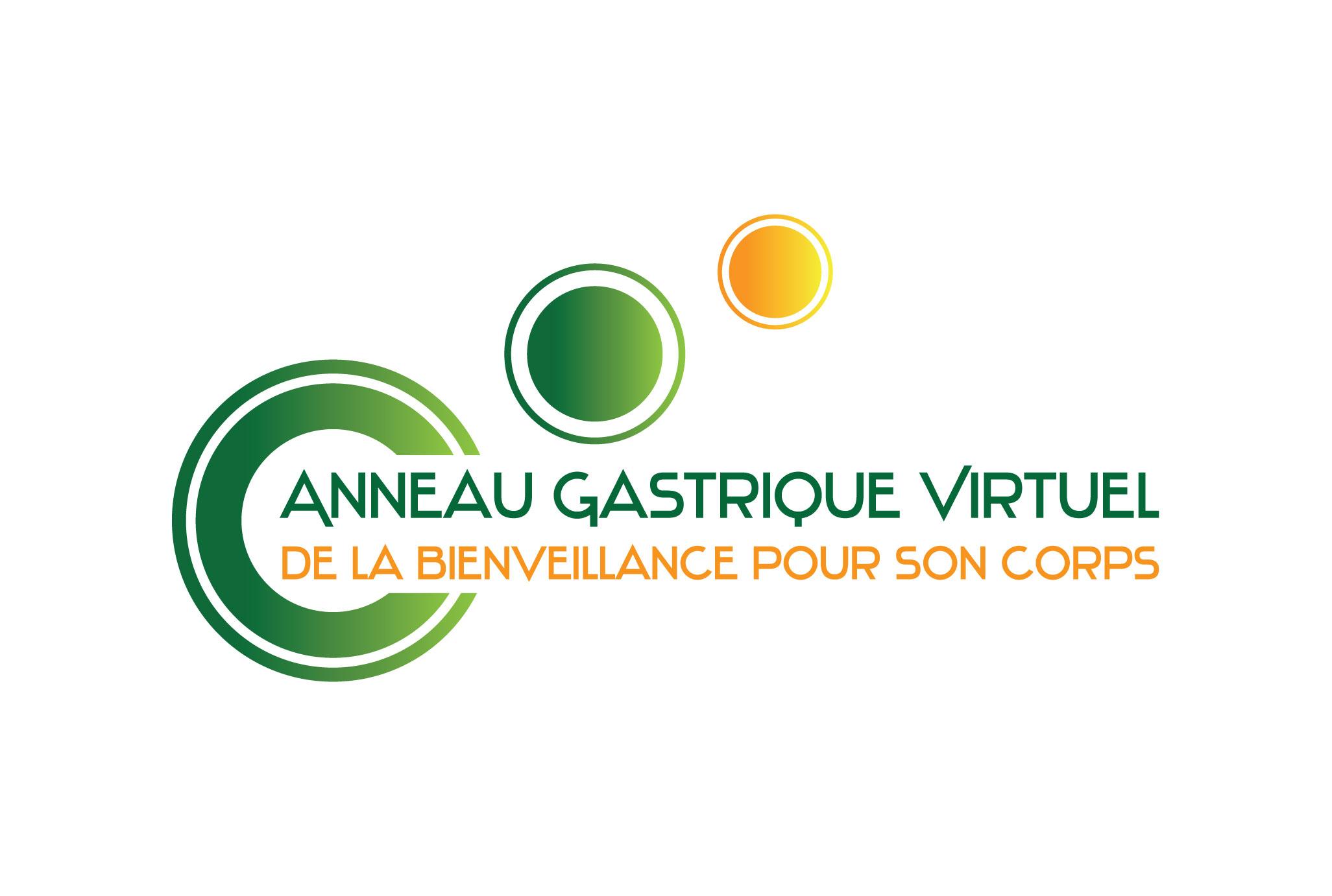 Anneau Gastrique Virtuel Gratuit